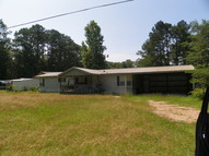121 Beechtree Lane Eufaula AL, 36027