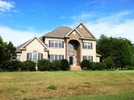 7804 Charles Place Kernersville NC, 27284