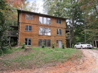 465 Youngs Gap Road Fletcher NC, 28732