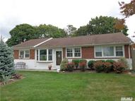 2490 Lawn Dr East Meadow NY, 11554