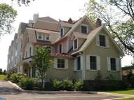 110 W Montgomery Ave #A Ardmore PA, 19003