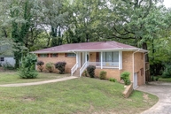2416 4th Street Nw Center Point AL, 35215