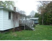 268-270 South Rd Bedford MA, 01730