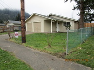 160 66th Street Springfield OR, 97478