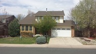 11260 Raritan St Westminster CO, 80234