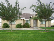 **7142 West Avenue A-4 Lancaster CA, 93536