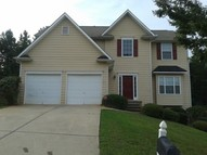 5497 Babbling View Fairburn GA, 30213