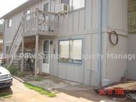 26156 S End Road Bailey CO, 80421