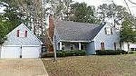 Address Not Disclosed Meridian MS, 39305