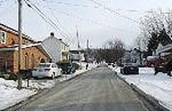 Address Not Disclosed Westmoreland City PA, 15692