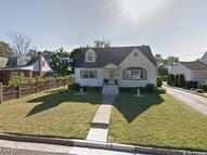 Address Not Disclosed Somerset NJ, 08873
