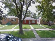 Address Not Disclosed Franklin Park IL, 60131