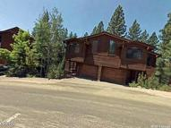 Address Not Disclosed Incline Village NV, 89451
