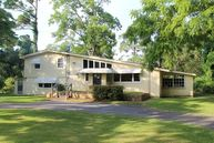 Address Not Disclosed Manns Harbor NC, 27953