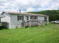 Address Not Disclosed Prattsville NY, 12468