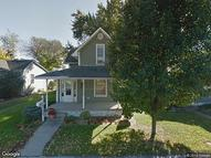 Address Not Disclosed Tipton IN, 46072