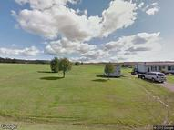 Address Not Disclosed Sinclairville NY, 14782