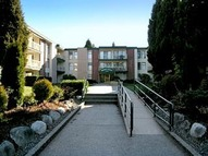 Regency Manor Apartments Surrey BC, V3T 2A4