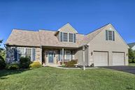 200 Silver Maple Court Mount Wolf PA, 17347