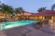 Corona Pointe Resort Apartments Riverside CA, 92505