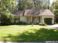 6165 Monitor Way Cicero NY, 13039