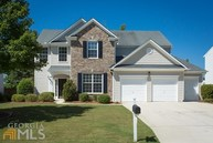 215 Amelia Ln Peachtree City GA, 30269