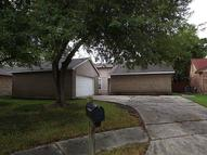 15106 Burlmont Ln Channelview TX, 77530