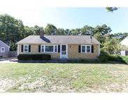 15 Security St Hyannis MA, 02601