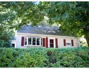 5 Brookside Drive Leicester MA, 01524