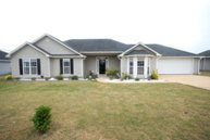 38 Wheatfield Drive Fort Mitchell AL, 36856