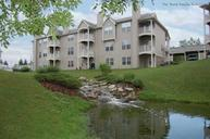 Sand Creek Woods Apartments Fishers IN, 46037