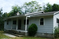138 County Rd 306 Sweetwater TN, 37874