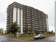 Marina Park Place II Apartments Sarnia ON, N7S 0A1