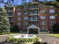 6980 West Touhy Avenue 307 Niles IL, 60714