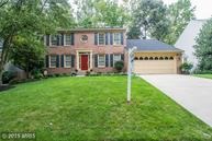 1704 Bloomsberry Court Crofton MD, 21114