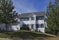 506 Bridlewreath Way Mount Airy MD, 21771