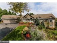 8918 Aralia Court Inver Grove Heights MN, 55077