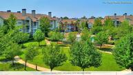 Governors Gate Apartments Pensacola FL, 32514