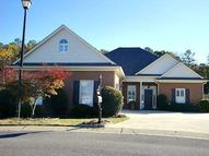 3545 Crossings Circle Birmingham AL, 35242