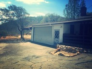 2381 Evans Road Wofford Heights CA, 93285