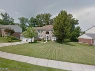 Address Not Disclosed Union KY, 41091