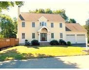 35 Rogers Dr Stoughton MA, 02072