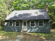 104 Collins Brook Road Meredith NH, 03253