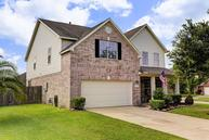 1902 Highland Point Ct Pearland TX, 77581