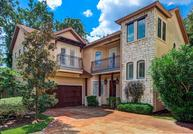 11025 Robin Hood Ct Houston TX, 77043