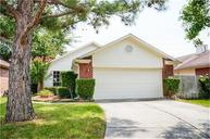 12343 Westwold Dr Tomball TX, 77377