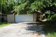 1805 Laurel Bay City TX, 77414