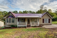 5562 Dug Hollow Road Pinson AL, 35126