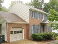 1006 Mingo Place Knightdale NC, 27545