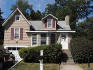11 Gould Street Middletown NY, 10940
